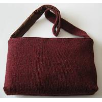 Quality HOT!! 2011 New fashion Felt laptop bags for sale