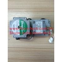 Atm Parts Ncr Parts 009 0022165 Assmebly Recycle Motor