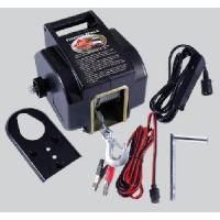 Buy cheap Portable Winch product