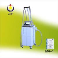 Buy cheap M6+ 1 Liposuction Fast Body Slimming Instrument product