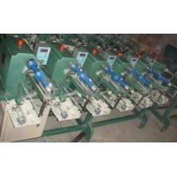 Buy cheap Thread-Winding Machine-02 product