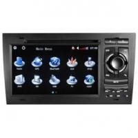 Touch Screen Application Acura likewise The Best Garmin Nuvi 2445 Lm Satellite in addition Pz5003da3 Cz5d8533b Audi Rs4 Gps Navigation Dvd Radio Player Head Unit With Sat Nav Audio Stereo System additionally Best Adsl Wifi Modem Router Reviews in addition B00ZUYAKFQ. on best tomtom gps navigation system