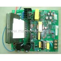 Buy cheap 30W CO2 Laser Power Source product