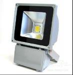 Buy cheap LED Outdoor Light 5W~100W AC100-305V 5000PCS/Month IP65 Flood LED product