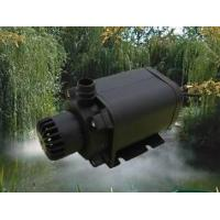 China Brushless DC Pump, cooler water pump, fountain pump, dc micro pump, mini water pump YP-3202 on sale