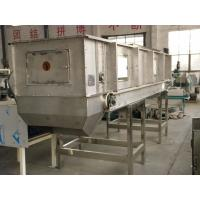Buy cheap Chinese Healthy Chicken Egg Flavor Dried Noodles Making Machinery product