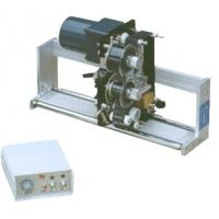 Buy cheap HP-241K high speed hot ribbon coder product