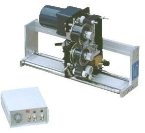 Buy cheap Кодер ленты ХП-241К высокоскоростной горячий from wholesalers