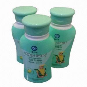 Buy cheap Longliqi 120g corn reddish sudamen powder product