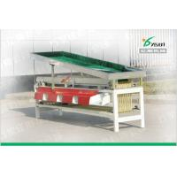 Buy cheap Jujube sorting machine product