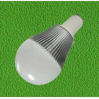 Buy cheap 3W Super Bright Europe LED Bulb product