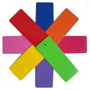 Buy cheap Hsinda Epoxy/Polyester hydrid powder coating product