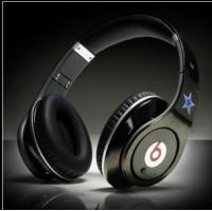 Buy cheap Beats by Dr. Dre Dallas Cowboys product