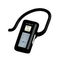 Buy cheap Wholesale bluetooth headset,best bluetooth headset,n95 bluetooth headset,LH682 product