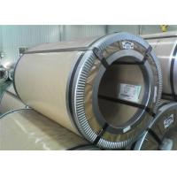 Buy cheap Durable Grain Oriented Electrical Steel Sheet In Coil With Core Lamination product