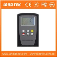 Buy cheap Surface Roughness Tester SRT-6100 product
