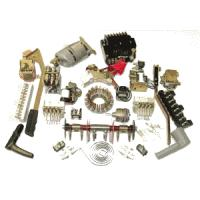 Buy cheap VCB component from Wholesalers