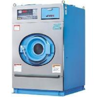 Quality Front Load Washer for sale