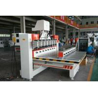 Buy cheap 4 axis Rotary engraving machine product