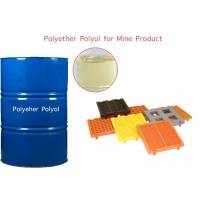 Buy cheap Mine Product Polyether Polyol product