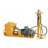 MYT Series Hydraulic Roof Bolter