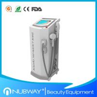 Buy cheap BIG SALE!!diode laser soprano hair removal machine product