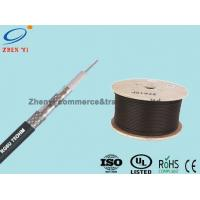 Buy cheap RG6 Coaxial Cable product