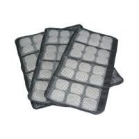 Buy cheap 300ml Gel Cold HDPE Plastic Ice Pack Vest Phase Change Material Products from wholesalers