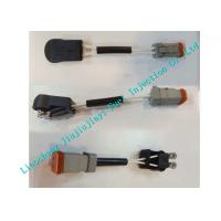 Buy cheap Good Stability Cummins Injector Parts N14 M11 Long Service Life Time product