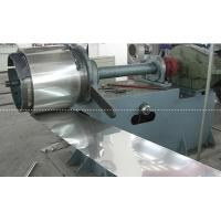Buy cheap Food Grade SS Sheet 304 Stainless Steel Coil Hot rolled / cold rolled from Wholesalers