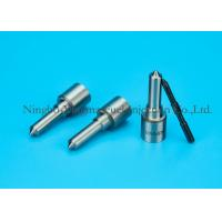 Buy cheap 0414703003 Bosch Common Rail Injector Nozzles Diesel Engine High Precision product