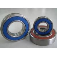 Buy cheap 71908    angular contact ball bearing   40x62x12 mm  price and specification,in stock product
