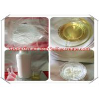 Buy cheap 99% Purity Prohormones Steroids Raw Powder Androst-5-ene-3b 17b-diol CAS 521-10-8 For Body Building product