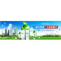 Buy cheap ZK-FS series intelligent fan energy saving system of energy-saving equipment join agent product