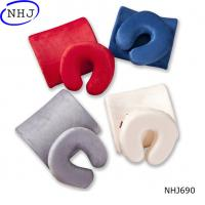 Buy cheap China wholesale memory foam u-shaped pillows and cushions product