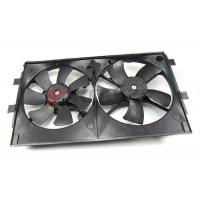 Buy cheap Shroud cooling fan OEM number 1355A225 for Mitsubishi ASX GA2W product
