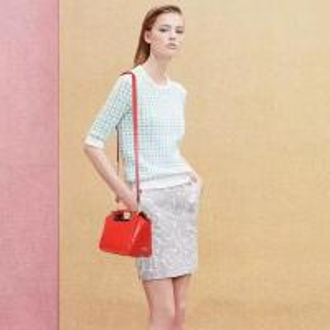 Buy cheap 2018 hot sale special designed original manufacturer lady leather handbag product