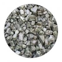 Buy cheap Fused Calcium Aluminate, for Steel Making Industry product