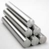 Buy cheap Titanium Bar(GR3 GR4) from wholesalers