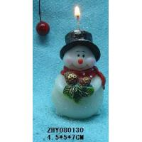 Buy cheap Candle product