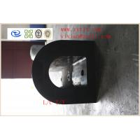 D type rubber fender with competitive price