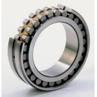 Buy cheap NNU49/710MAW33 cylindrical roller bearing dimension 710x950x243 mm,two row roller product