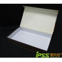 Buy cheap Corrugated Printed Packaging Boxes For Digital Products Promotion product