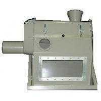 Buy cheap automotism Hottest tobacco rolling machine with tobacco hopper product