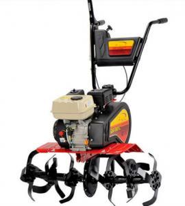 Buy cheap 170f 7hp Gasoline Engine Mini Power Tiller product