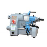 Buy cheap Universal cutter grinder product