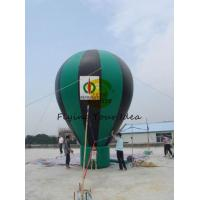 Buy cheap Durable Advertising Inflatable Balloons For Festivals from Wholesalers