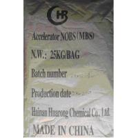 Buy cheap Accelerator NOBS product