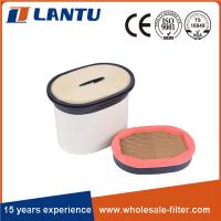 Buy cheap loader air filter 2277448 AF26247 CP23210 49108 P608766 for caterpillar 3054 engine product