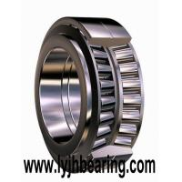 Buy cheap 460KBE130 doulbe-row Tapered roller bearing,460x760x300 mm,Steel pressed cages product